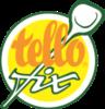 Tellofix.it