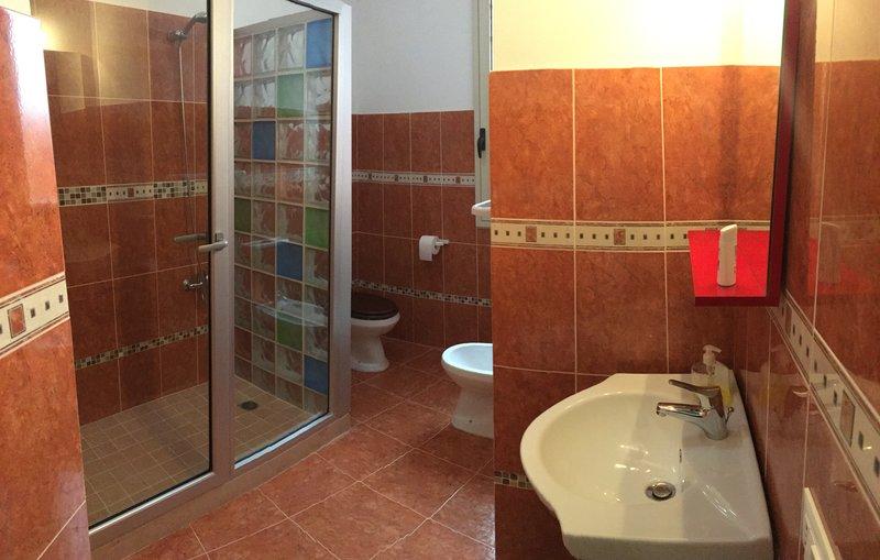 bagno_casa_edoardo