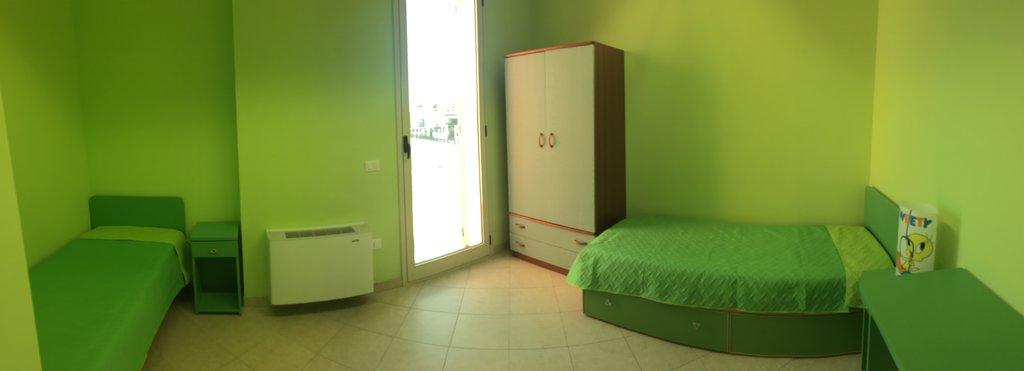 camera_da_letto_casa_edoardo