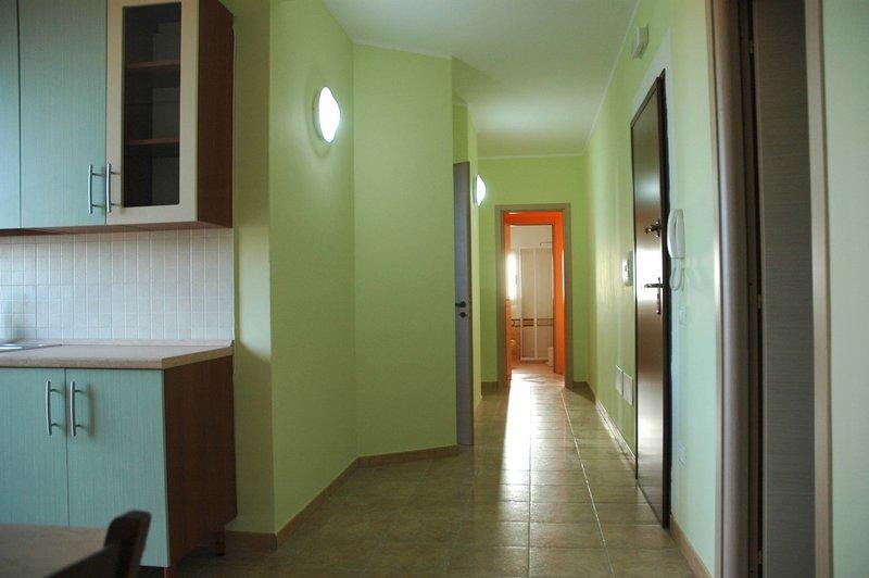 casa_edoardo_mazara_del_vallo