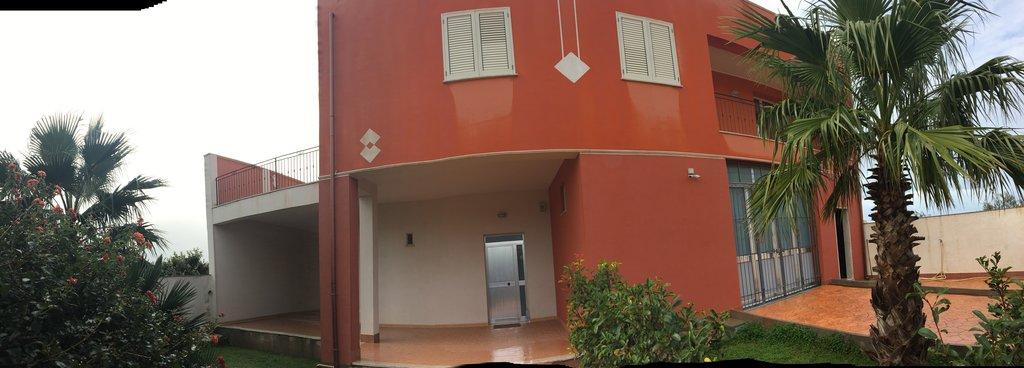 esterno_casa_vacanze_edoardo